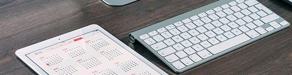 HTML5的Placeholder属性实现input文字提示效果