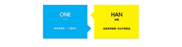 WordPress 调用韩寒「ONE · 一个」API